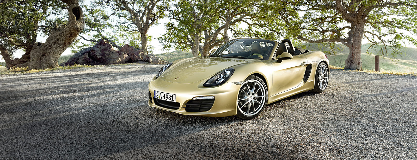 boxster-banner