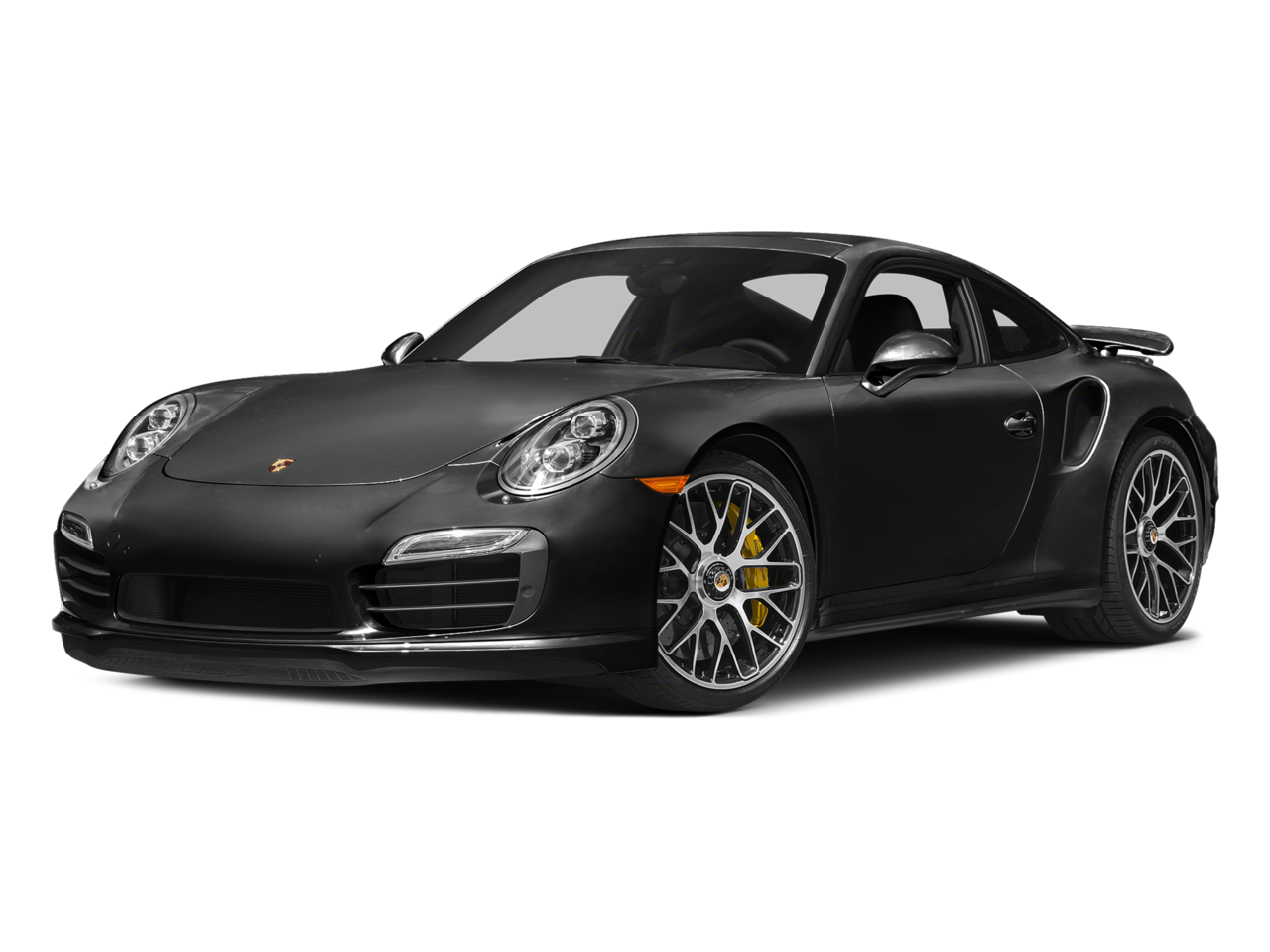 2016 porsche 911 turbo s los angeles porsche dealer. Black Bedroom Furniture Sets. Home Design Ideas