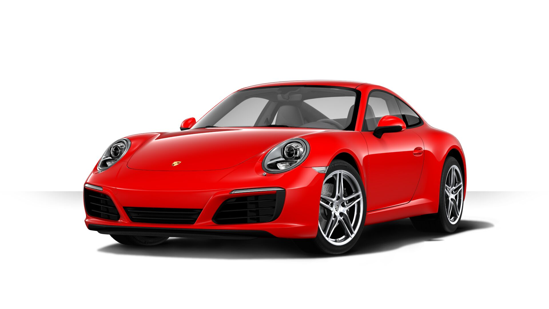 2017 porsche 911 carrera los angeles porsche dealer