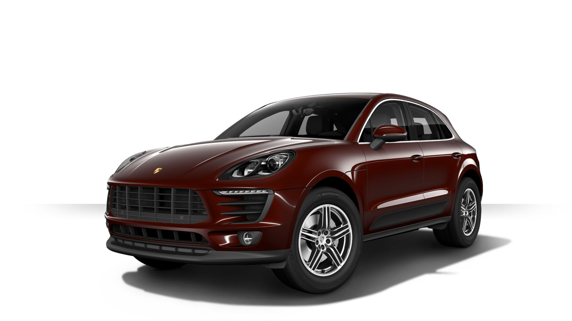 2017 porsche macan s los angeles newport beach area porsche dealer