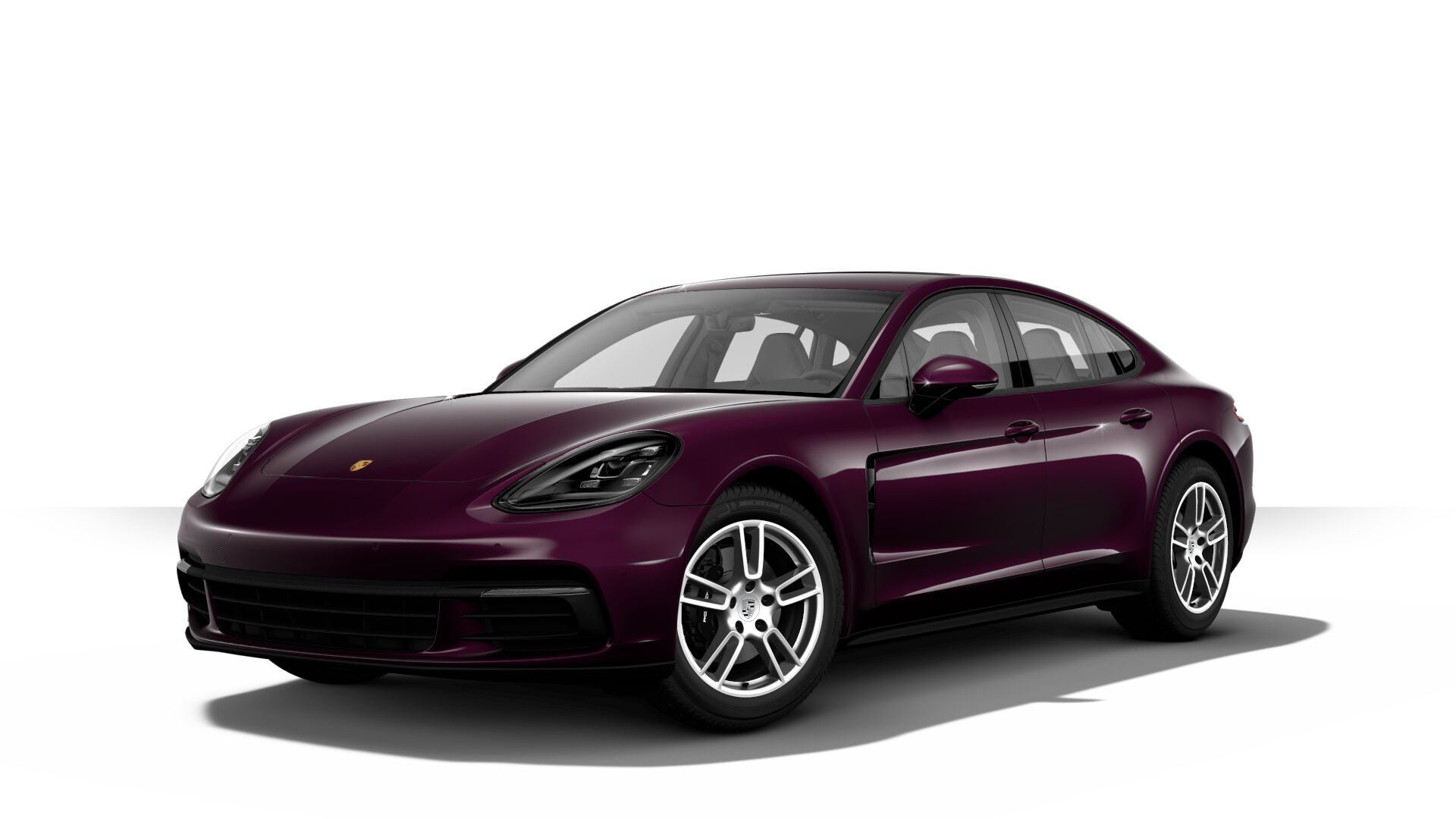 2017 porsche panamera los angeles porsche dealer