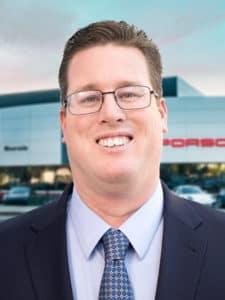 Matt Kraft