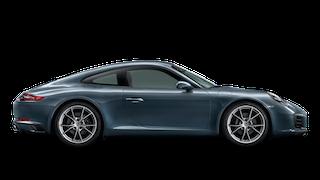 911 Carrera (base)