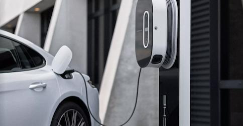 Porsche Hybrid Technology