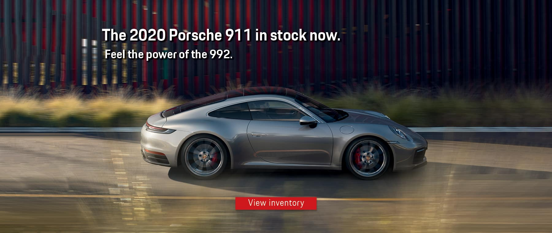 Porsche Dealers In Va >> Porsche Riverside Dealer Serving Los Angeles Ontario Ca