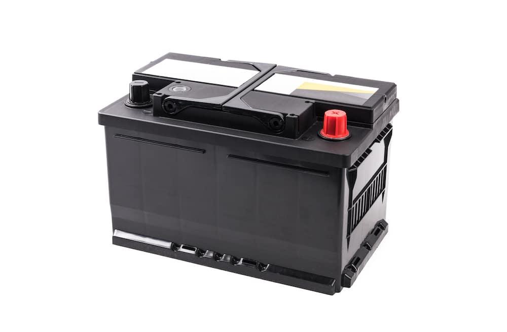 Porsche Battery Replacement In Riverside