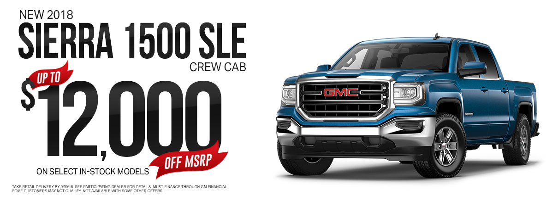 Monticello Buick Service | 2019 2020 Car Release Date