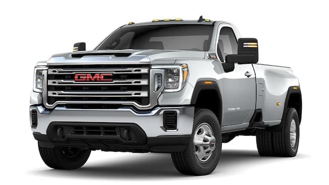 2020-gmc-sierra-hd-3500-quicksilver-metallic-regular-cab-update-2