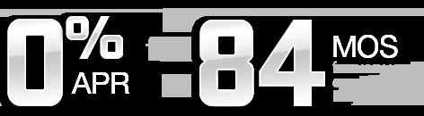 0-84-white
