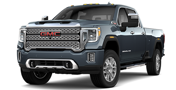 2020-GMC-Trim-Thumbs-Sierra-2500HD-Denali