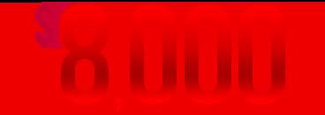 LP-Price-8000