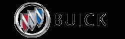 buick-logo-250