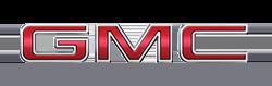 gmc-logo-250