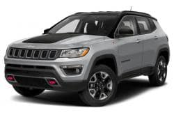 2020-jeep-compass-suv