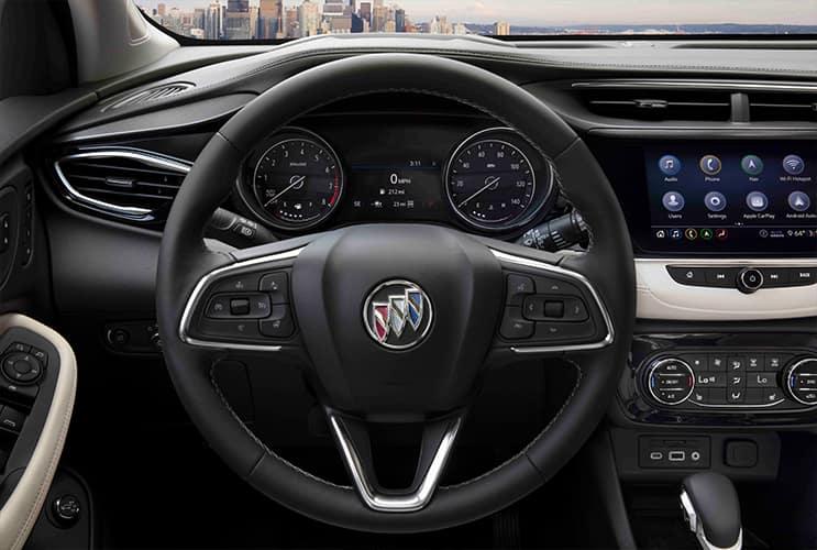 steeringwheelGX