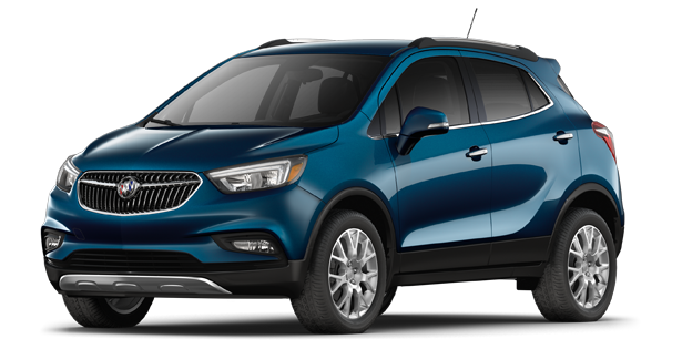 2019-Buick-Trim-Thumbs-Encore-Sport_Touring