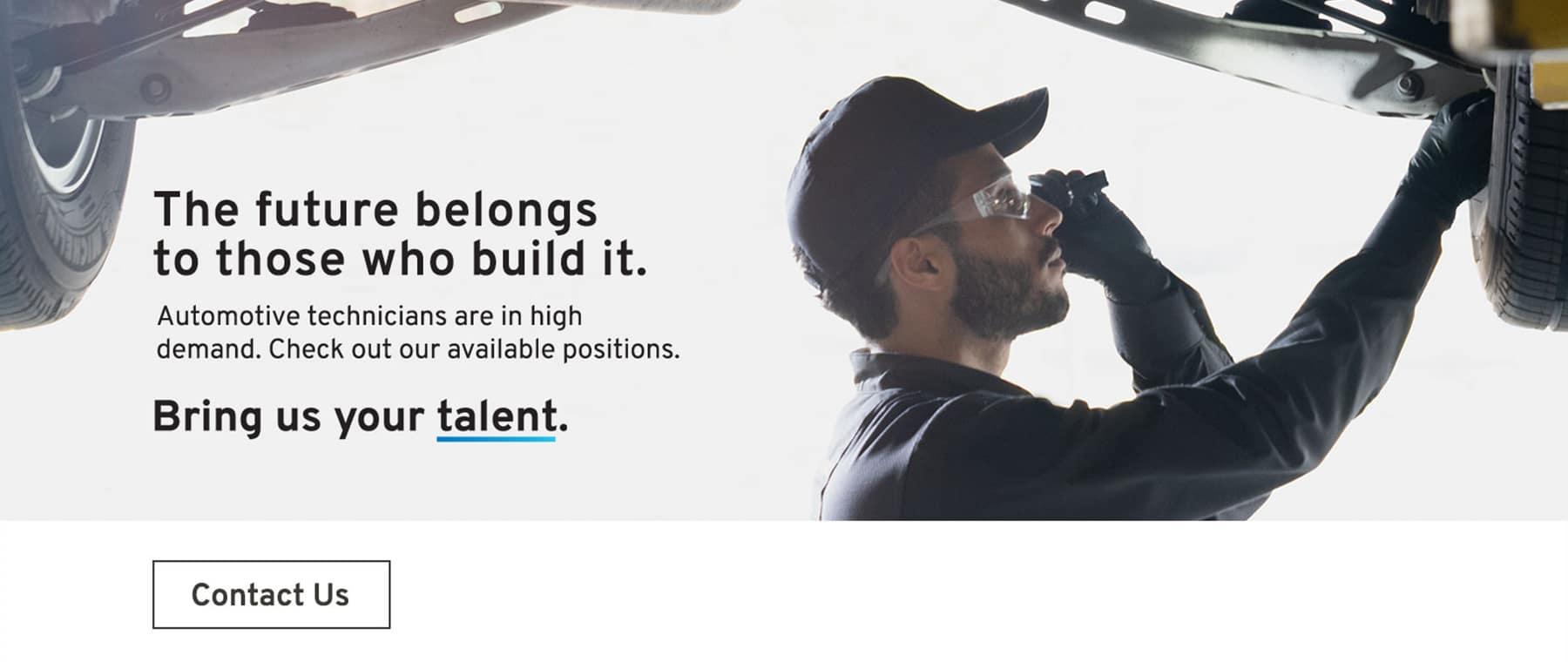 service-tech-talent-desktop
