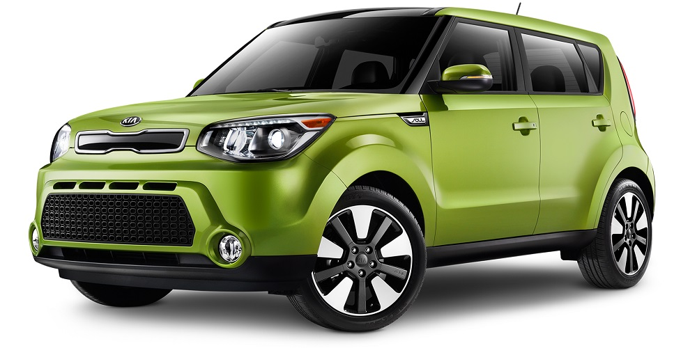 2015 kia soul beaverton portland weston kia. Black Bedroom Furniture Sets. Home Design Ideas