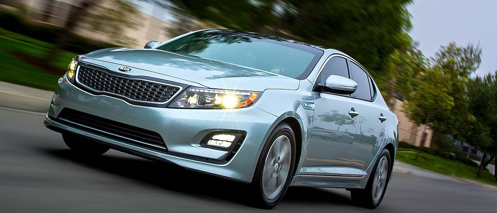 enfin allure formule kia guide hybrid bonne auto articles re optima fi a hybride la