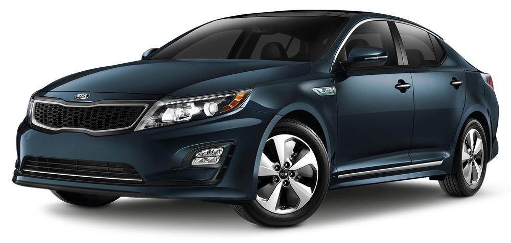 2015 kia optima hybrid portland vancouver beaverton weston kia. Black Bedroom Furniture Sets. Home Design Ideas