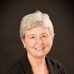 Anita  Harlan