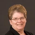 Sue Calderwood