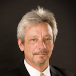 Ted  Schreiber