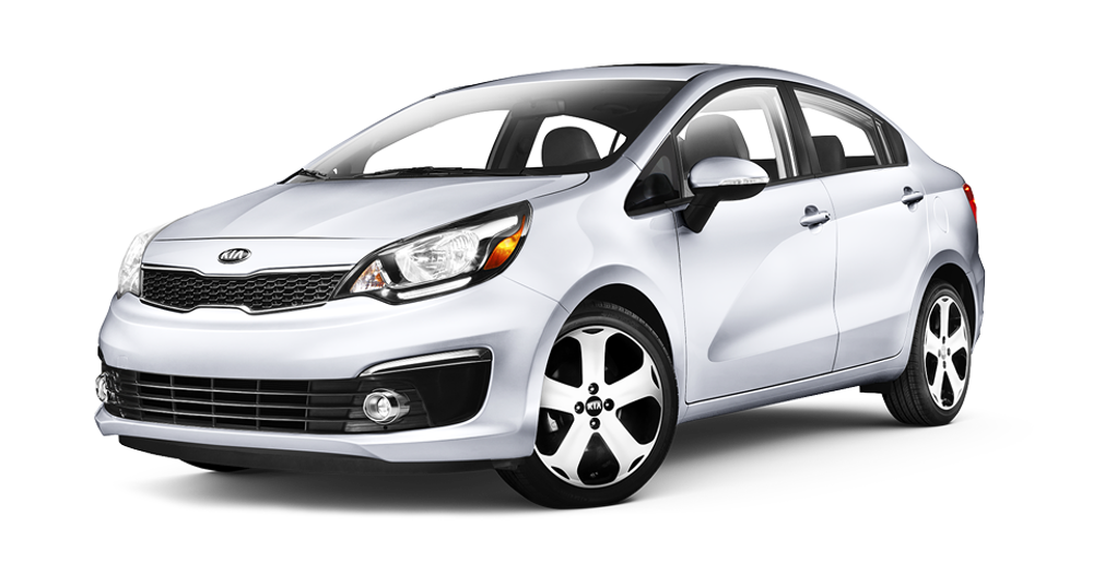 2016 kia rio portland vancouver weston kia. Black Bedroom Furniture Sets. Home Design Ideas