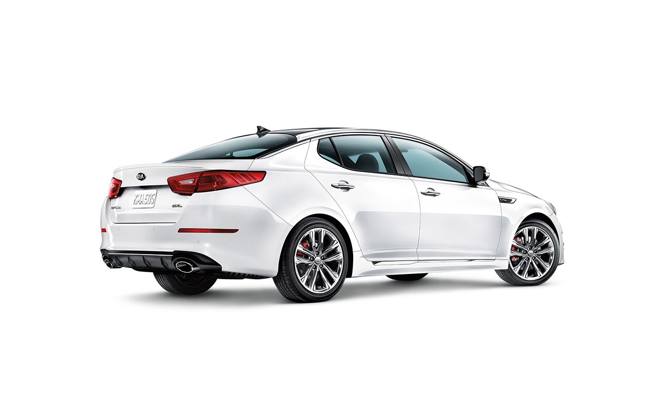 ex hybrid msrp dodge for near kia width used details incentives optima img ia pricing fort sale height