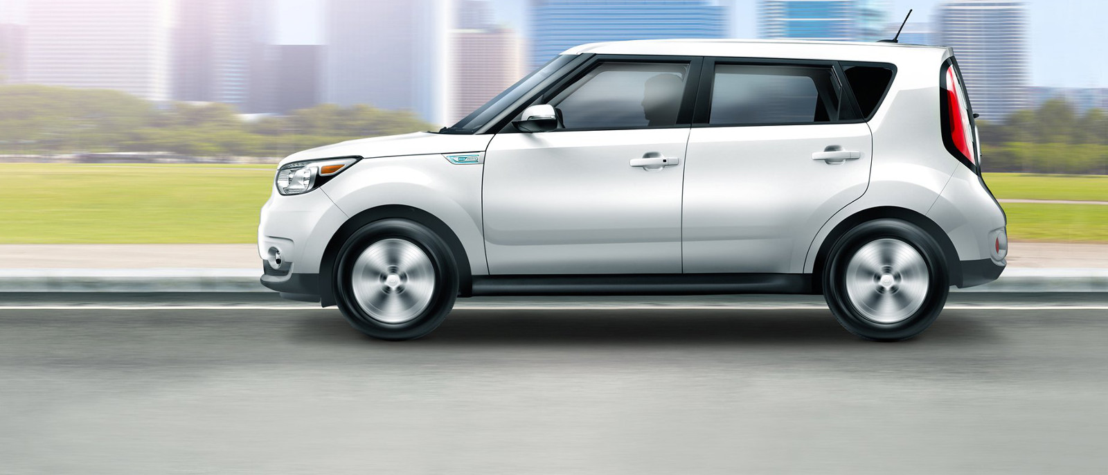 2016 kia soul ev portland vancouver weston kia. Black Bedroom Furniture Sets. Home Design Ideas