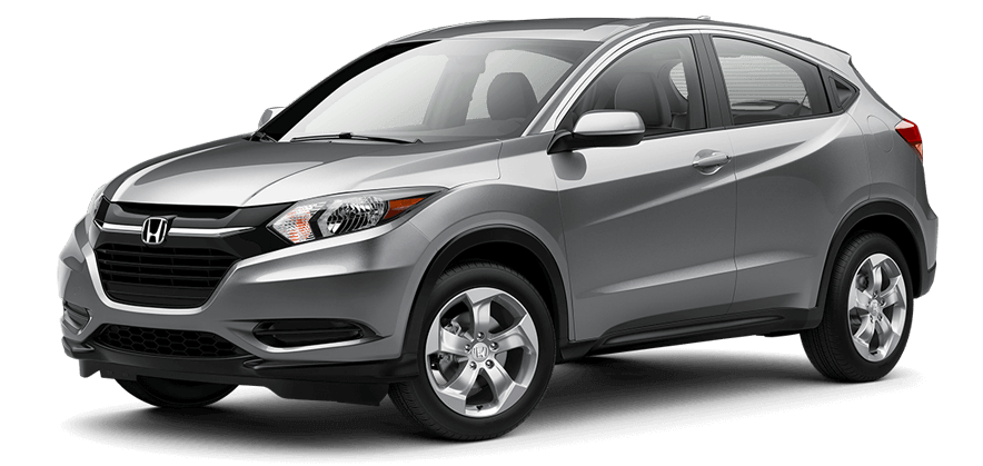 Unbeatable value of the 2017 kia soul vs 2017 honda hr v for Gresham honda service