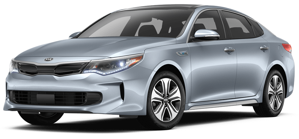 2017 kia optima hybrid specifications and info weston kia. Black Bedroom Furniture Sets. Home Design Ideas