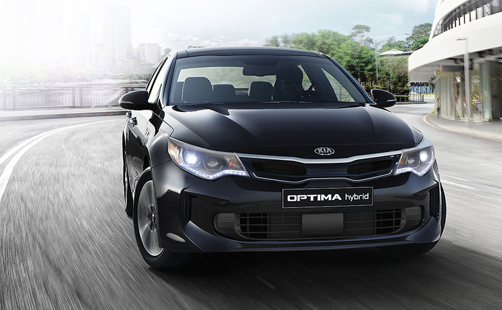 stay protected with the 2017 kia optima safety features. Black Bedroom Furniture Sets. Home Design Ideas