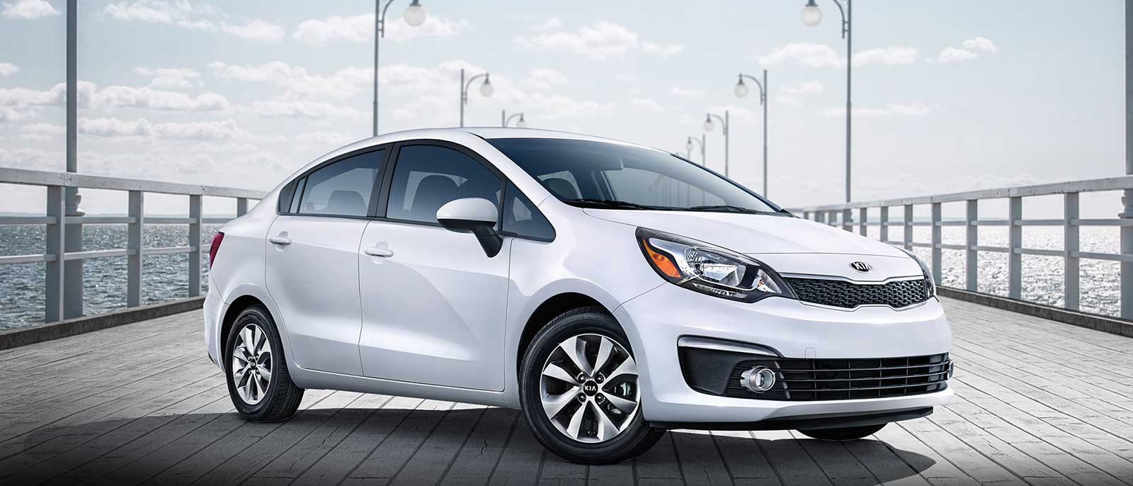 kia rio sedan 2017 auto cars. Black Bedroom Furniture Sets. Home Design Ideas