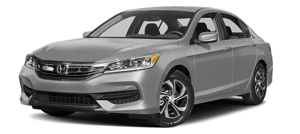 2017 kia optima vs 2017 honda accord weston kia for Gresham honda service