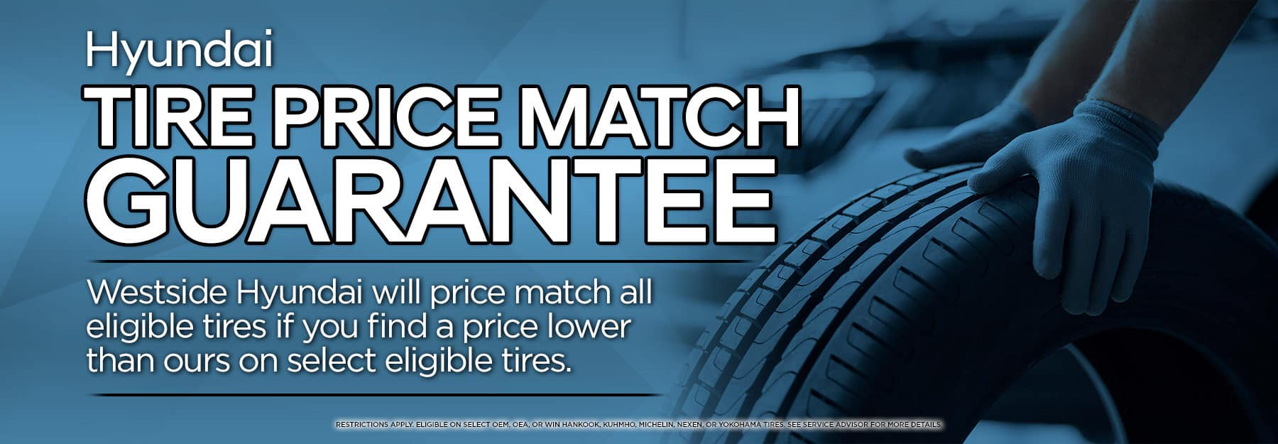 HNWH86899-01-June-Tire-Incentives-Slides-pricematch