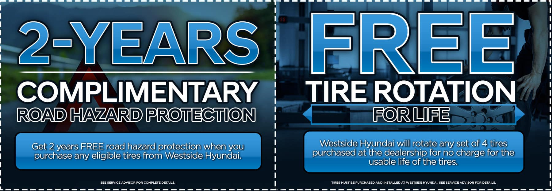 HNWH86899-01-June-Tire-Incentives-Slides-road-tire