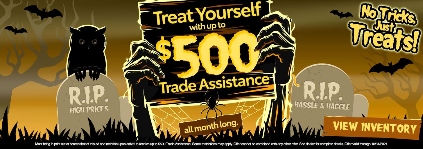HNWH90097-01-OCT21-Web-Campaign-Slides-trade